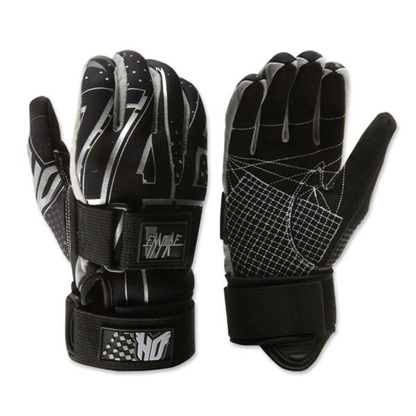 H.o. Sports Empire Water Ski Gloves