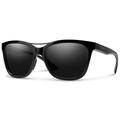 Smith Women's Cavalier Lifestyle Sunglasses alt image view 3
