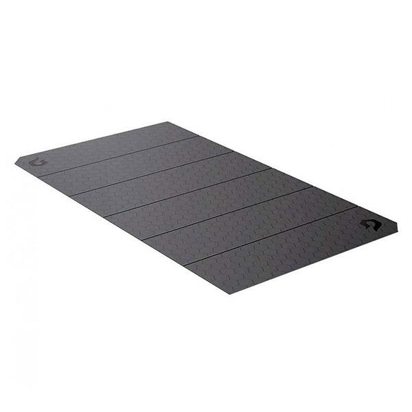 Blackburn Trainer Mat