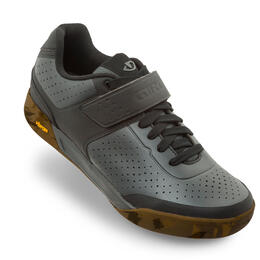 Giro Men's Chamber II Mountain Bike Shoes