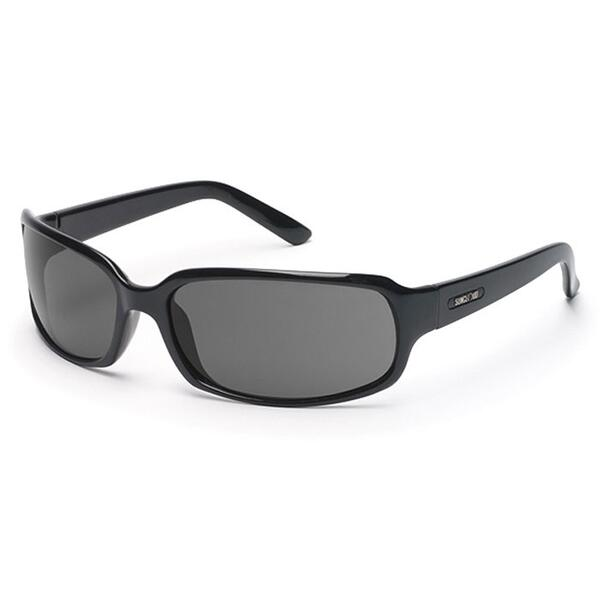Suncloud Uptown Polarized Fashion Sunglasses