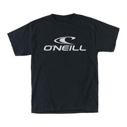 O'Neill Boy's Supreme T-Shirt