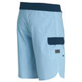 Billabong Men's 73 Pro Boardshorts