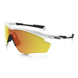 Oakley Men's M2™ Frame XL Sunglasses