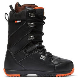 DC Shoes Men's Mutiny Snowboard Boots '19