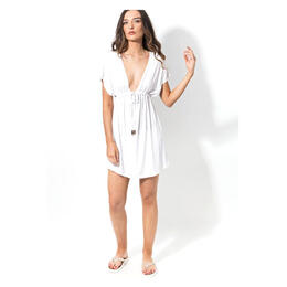 Pia Rossini Women's Playa Beachdress Cover Up