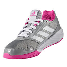 Adidas Girl's AltaRun Running Shoes