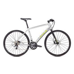 Fuji Absolute 1.3 Disc Fitness Bike '17