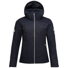 Rossignol Women's Controle Jacket