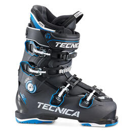 Tecnica Men's Ten.2 100 HVL Sport Performance Ski Boots '18