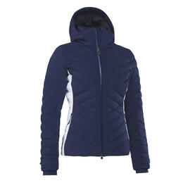 Mountain Force Women's Ava Down Jacket