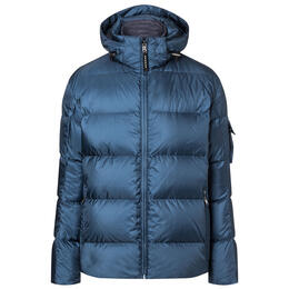 Bogner Men's Simon-D Jacket
