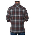 Kuhl Men's Lowdown Long Sleeve Shirt