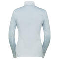 Spyder Women's Tempting Longsleeve Turtleneck alt image view 5