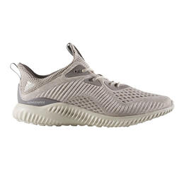 Adidas Men's Alphabounce Engineered Mesh Running Shoes