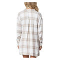 O'Neill Women's Gretchen Shirt