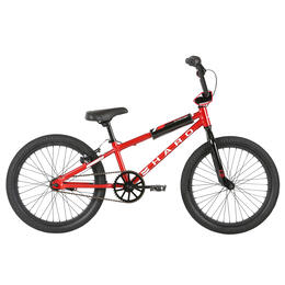 Haro Boy's Shredder 20 Sidewalk Bike '21