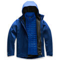 The North Face Women's Thermoball™ Eco Triclimate® Jacket alt image view 13