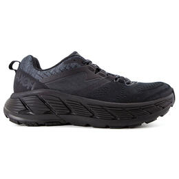 HOKA ONE ONE® Men's Gaviota 2 WIDE Running Shoes