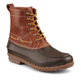 Sperry Men's Decoy Boots