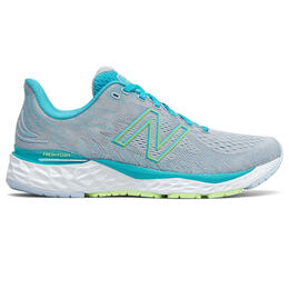 New Balance Women's Fresh Foam 880v11 Running Shoes
