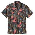 Patagonia Men's Steersman Short Sleeve Shirt