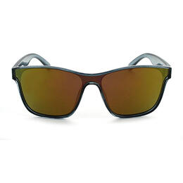 One By Optic Nerve Boardroom Sunglasses