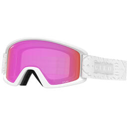 Giro Women's Dylan™ Snow Goggles