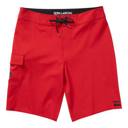 Billabong Boy's All Day X Boardshorts