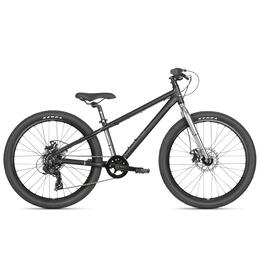 Haro Kids' Beasley 24 Youth Bike '21