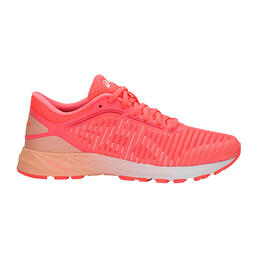 Asics Women's Dynaflyte 2 Running Shoes