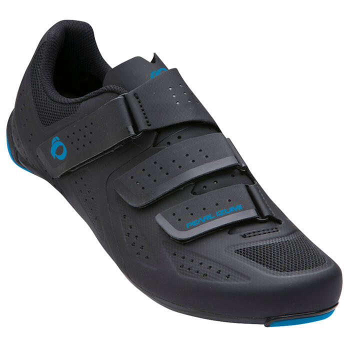 Pearl Izumi Men's SELECT Road V5 Studio Bik