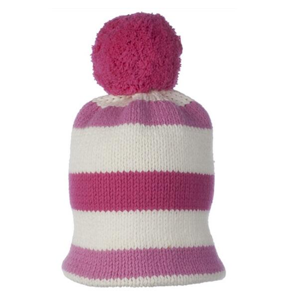 Obermeyer Girl's Sassy Knit Hat
