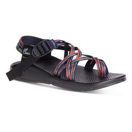 Chaco Women's Zx/2 Classic Casual Sandals Colorado/Smoky Mountain Ginger