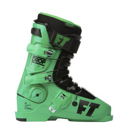 Full Tilt Men's Drop Kick Ski Boots '17