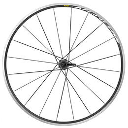 Mavic Aksium Front Wheel