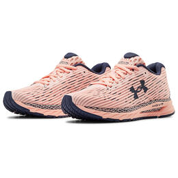 Under Armour Women's HOVR Velociti 3 Running Shoes