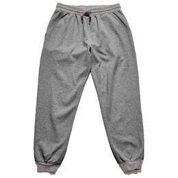 The Normal Brand Men's Puremeso Joggers