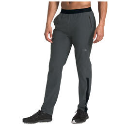 The North Face Men's Essential Work Out Pants