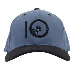 tentree Unisex Classic Stretch Hat
