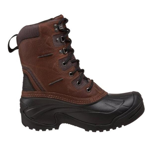 Sorel Men's Avalanche Trail Boots