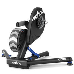 Wahoo Fitness Kickr Smart Power Bike Trainer