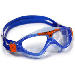 Aqua Sphere Vista Jr Swim Mask Goggles