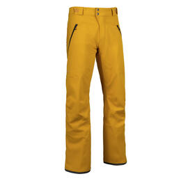 Strafe Outerwear Men's Capital Snow Pants