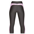 Under Armour Women's Armour Capri Tights