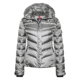 Bogner Fire & Ice Women's Sally Down Sk