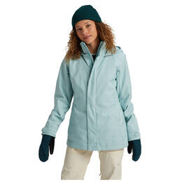 Burton Women's Jet Set Jacket