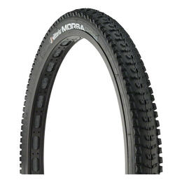 Vittoria Morsa G+ 29x2.3 Folding Clincher Tire
