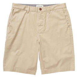 Billabong Boy's Carter Stretch Shorts