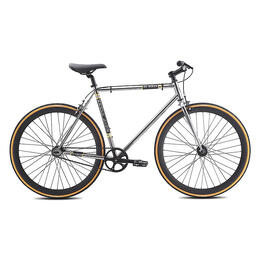 SE Racing Draft Lite Single Speed Urban Bike '16